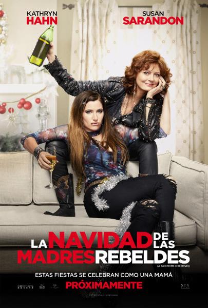 Bad Moms Christmas Dvd Release Date.A Bad Moms Christmas Movie Info Diamond Films