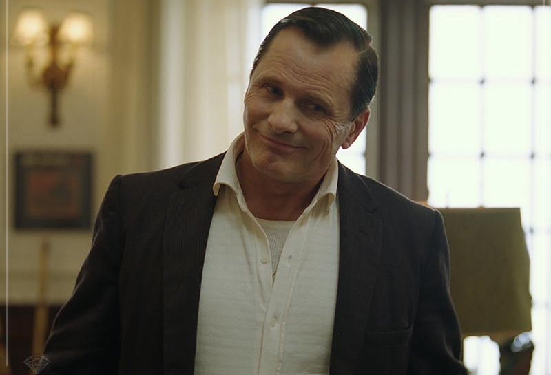 Green Book sigue arrasando en la temporada de premios